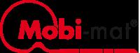 Mobi-mat Aircraft Recovery